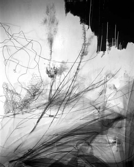 , 'Pendulum ,' 2015, Benrubi Gallery
