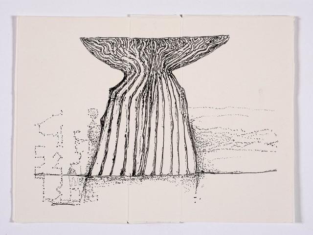 , 'Pain Relief,' 2016-2015, Vigo Gallery