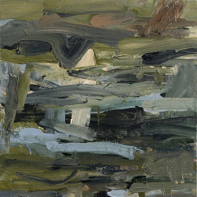Louise Balaam, 'Freshwater', 2015, Cadogan Contemporary