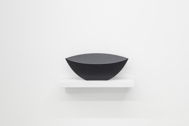, 'Untitled (bowl),' 2017, MKG127