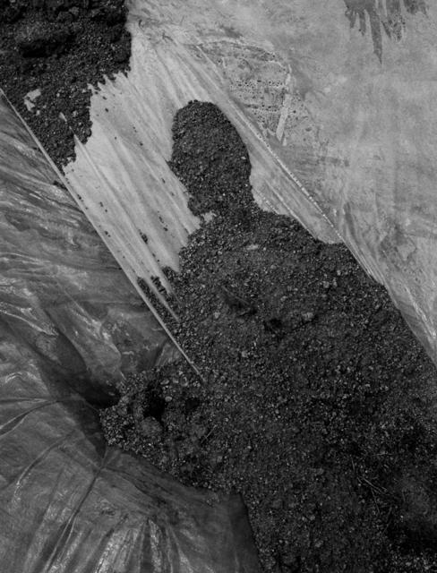 Koo Bohnchang, 'Breath 09', 1995, Photography, Three Shadows +3 Gallery