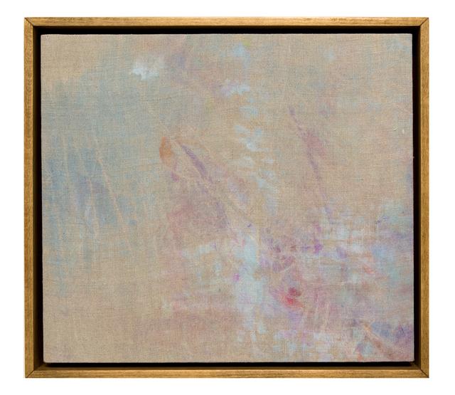 , 'one glimpse into a twenty degree roll,' 2015, MAMA