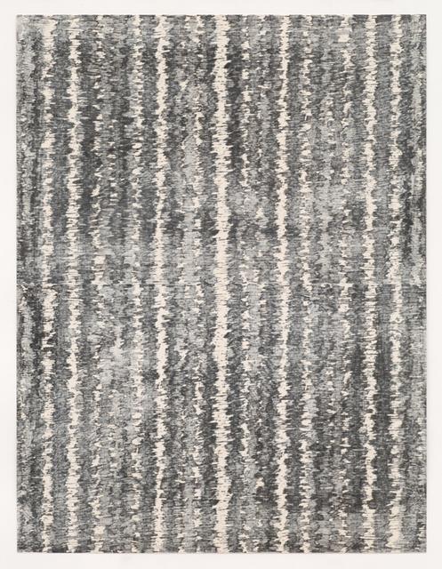 , 'Spindrift 2,' 2015, Beardsmore Gallery