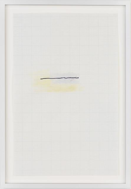 , 'Fear, VIII,' 2012-2013, Tomio Koyama Gallery