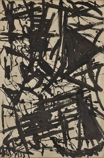 , 'Still Life,' 1955, Taylor | Graham