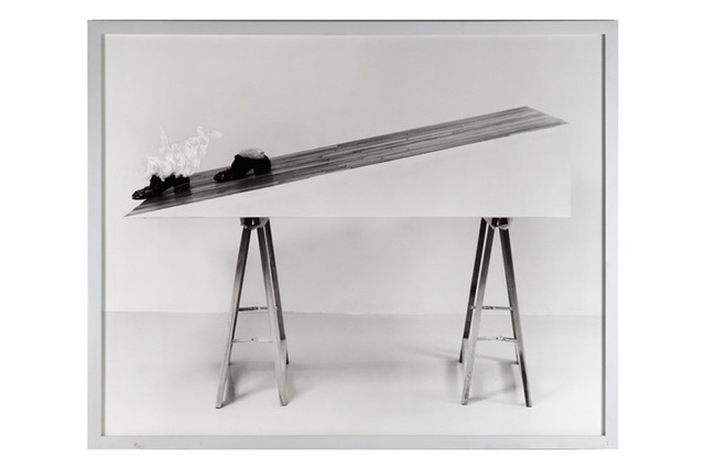 , 'Untitled,' 2000, Marcelle Alix