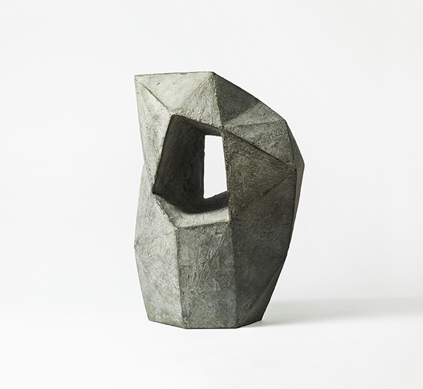 , 'Star V,' 1966, Pangolin