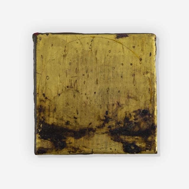 Richard Hambleton, 'Untitled', 1990, Capsule Gallery Auction