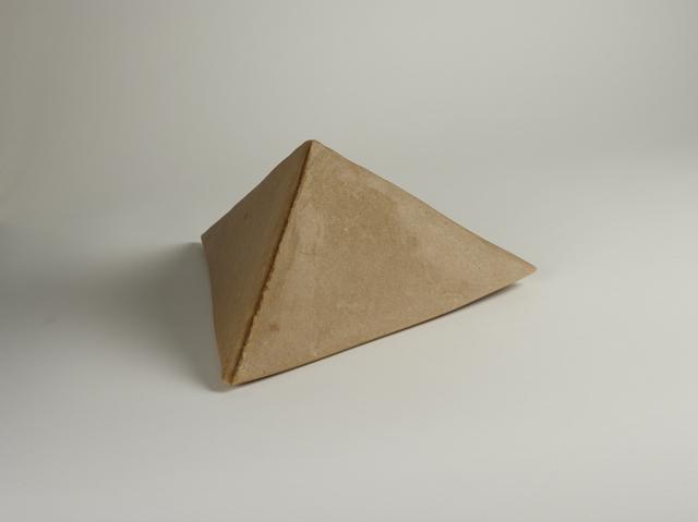 , 'Corner,' 2014, Anglim Gilbert Gallery