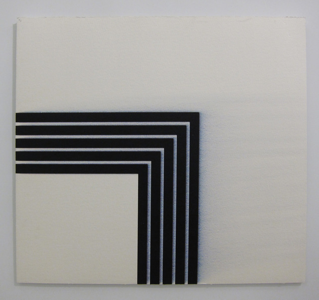 , 'Pipes for Stella 2T3,' 2013, Edouard Malingue Gallery