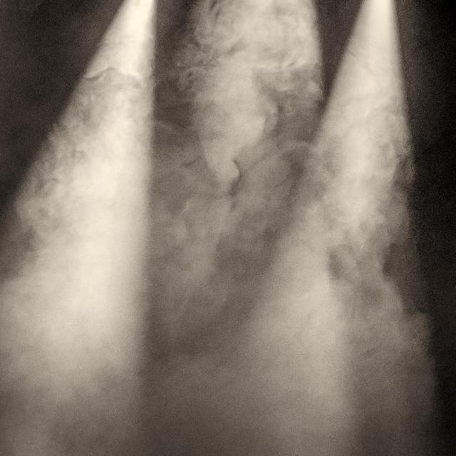 , 'Stage Lights,' , Soho Photo Gallery