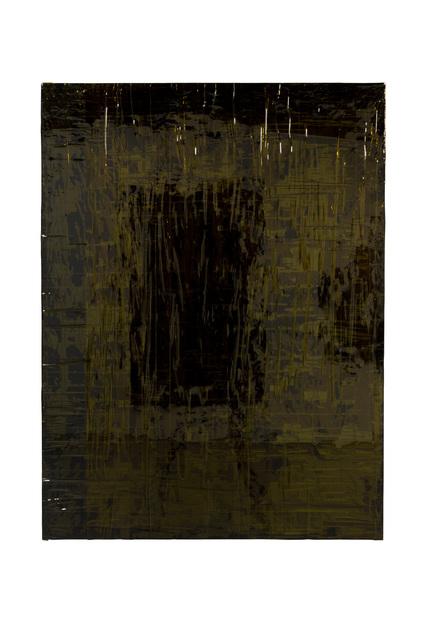 , 'Kapton 29,' 2015, Cardoza Fine Art