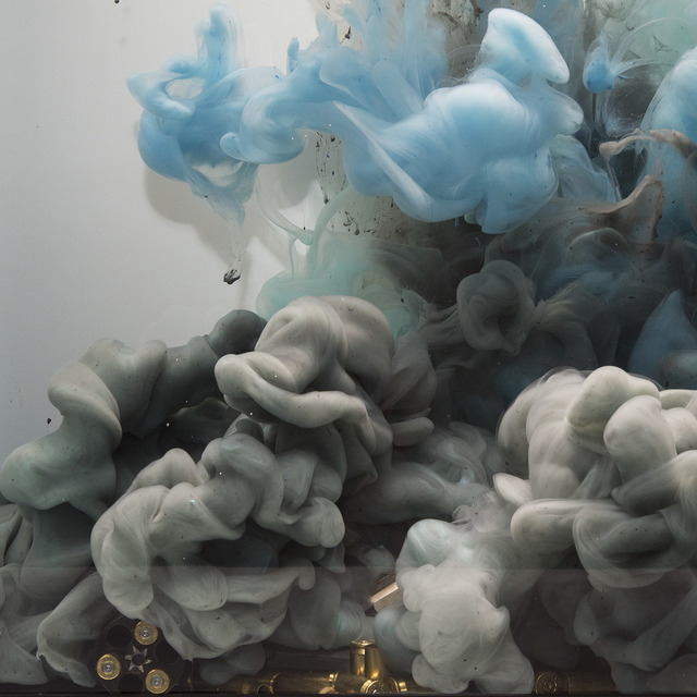 , 'ACU2798,' 2017, Marcel Katz Art