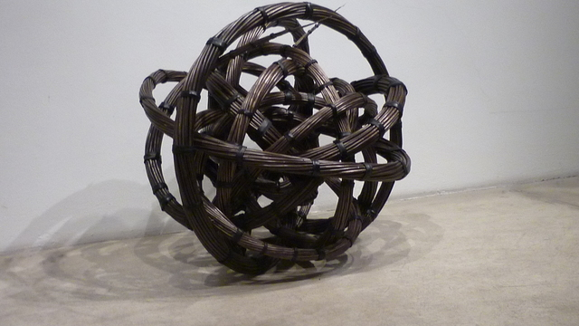 Edgardo Madanes, 'Camino infinito', 2014, Galeria Laura Haber