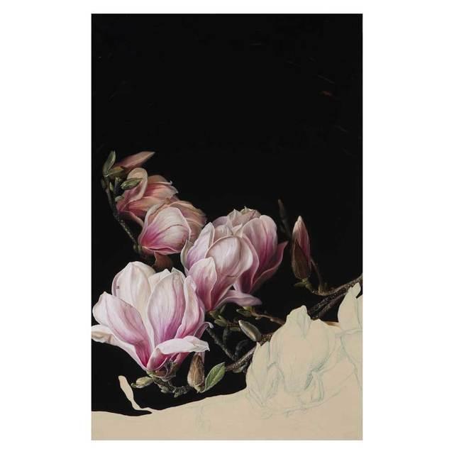 , 'La Vita e Bella 6,' , Galerie Terbeek