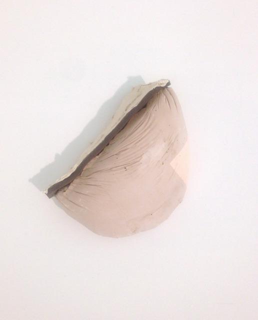 , 'Untitled,' , ROCKELMANN  & PARTNER