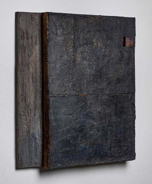 , 'Helderber,' , Bill Lowe Gallery