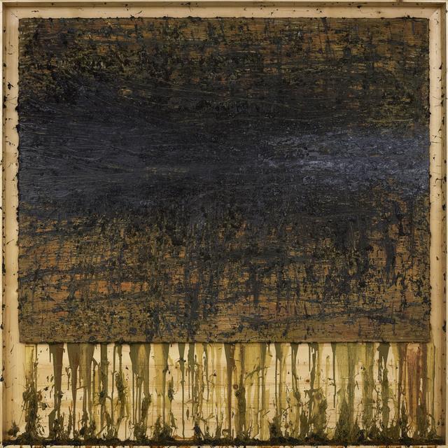 , 'Whatever Happened,' 2016, Richard Koh Fine Art