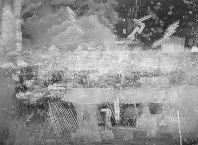 , 'Dreyfus Méliès-Debarquement A Quiberon, Star Film 210,' 1899 / 2014, Chelouche Gallery