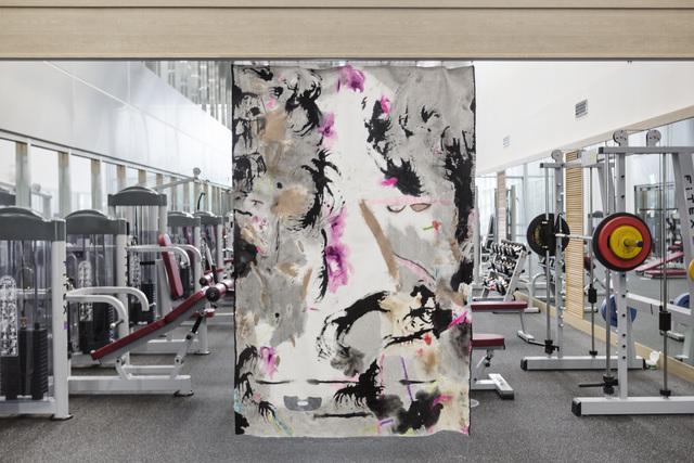 Caterina Silva, 'Amour Propre', 2016, ARP: Artist Residency Project
