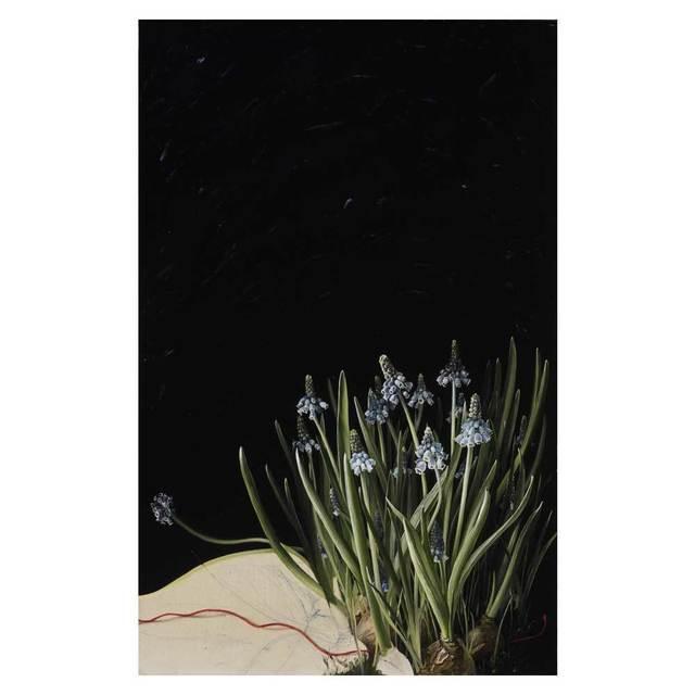 , 'La Vita e Bella 5,' , Galerie Terbeek