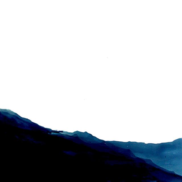 , 'Interior landscapes # 13,' 2017, Shazar Gallery