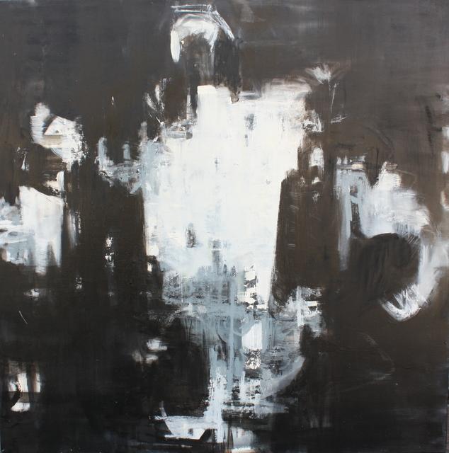 , 'Whispered Secret,' 2018, Miller Gallery Charleston