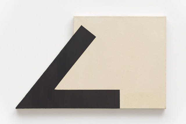 , 'SW-44,' 1979, o v project