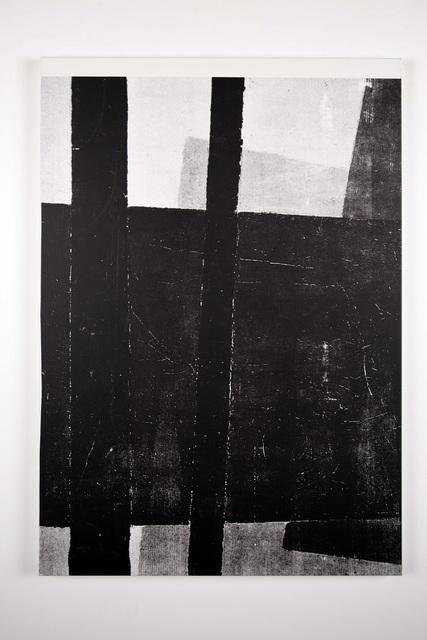 , 'Malevich Blow Up (Cat. III),' 2013, Deweer Gallery