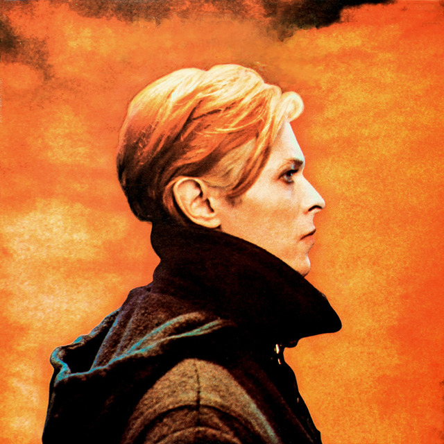 , 'Bowie, Low, New Mexico,' 1975, Atlas Gallery