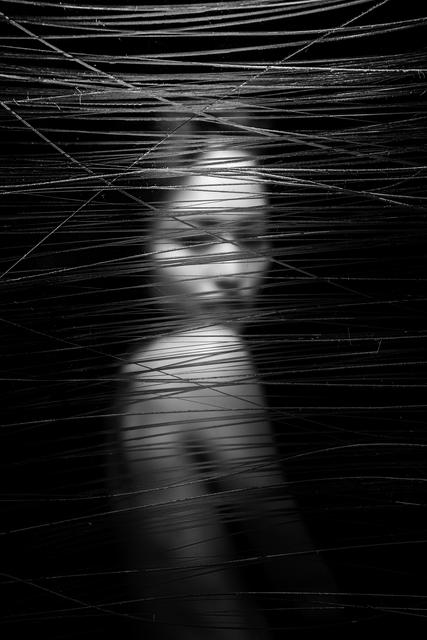 , 'Untitled,' , Studio 905 on Juniper