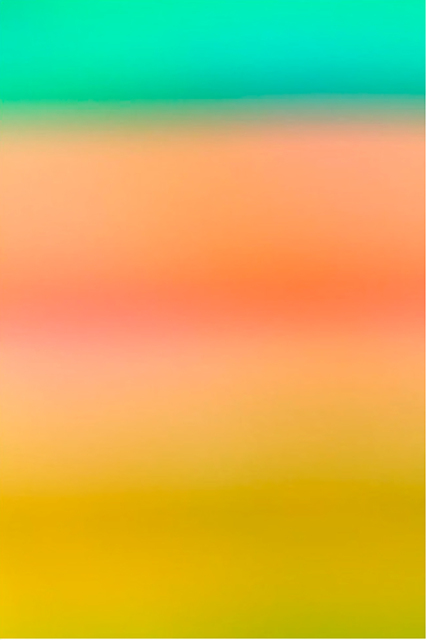 Yves Ullens, 'Coloured Meditation #5', 2012, Mark Hachem Gallery