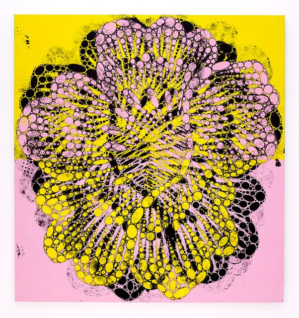 , 'Juice My Lemon,' 2018, Resource Art