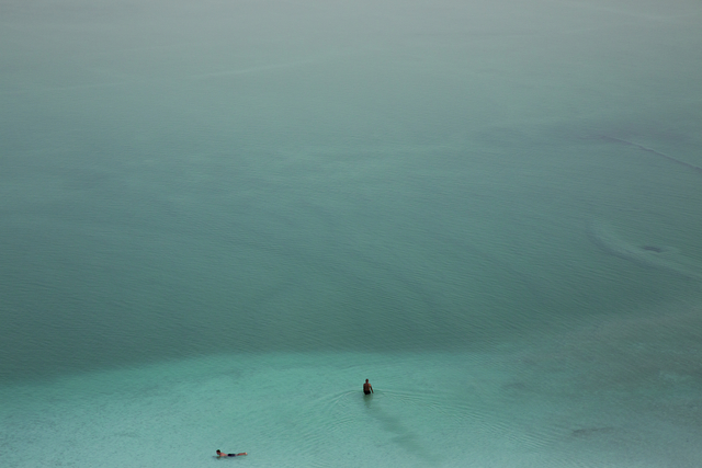 ", 'From the series ""Dead sea"", [382],' 2013, Pechersky Gallery"