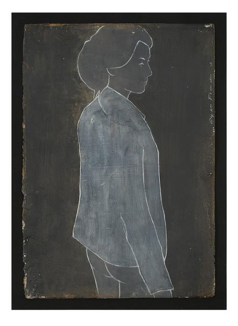 Casper Faassen, 'Riene', 2015, Ai Bo Gallery