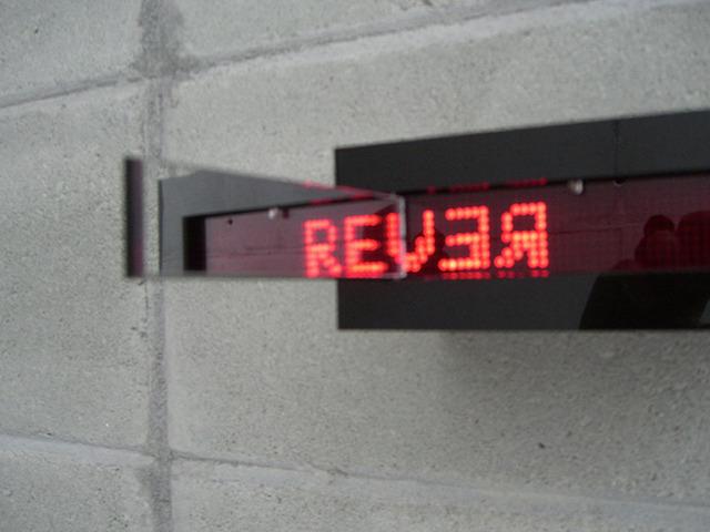 , 'Rever,' 2006, Baró Galeria