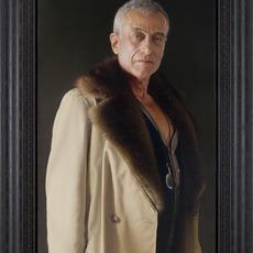 David Nipo, 'Portrait of Ronald Fuhrer', 2011, Contemporary by Golconda
