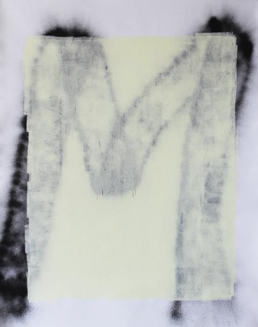 , 'W005,' 2015, V1 Gallery