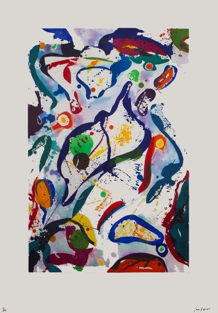 , 'Untitled (SFE-069),' 1989, Galerie Raphael