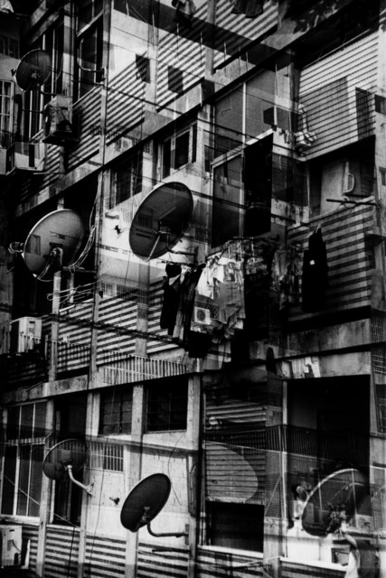 , 'Algures,' 2019, Tiwani Contemporary