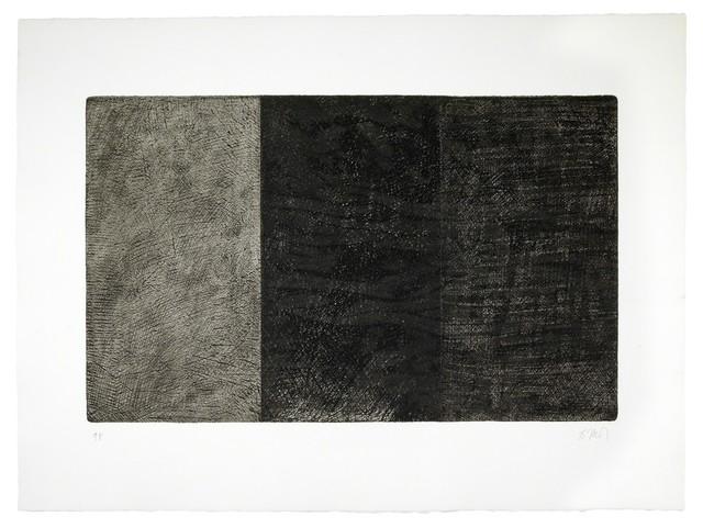 , 'Untitled,' 1971, Schacky Art & Advisory