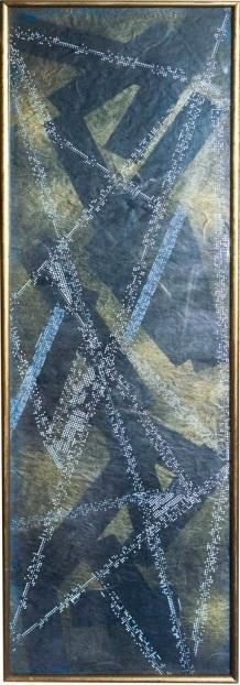 , 'Sin titulo,' Unknown, Henrique Faria Fine Art