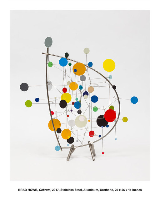 , 'Cabruta,' 2017, GR Gallery