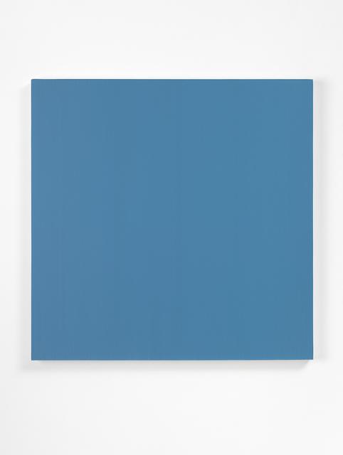Rudolf de Crignis, '#95032', 1995, Bartha Contemporary