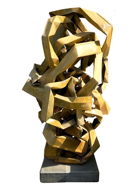 Nathan Slate Joseph, 'Approaching', 2016, Keyes Art