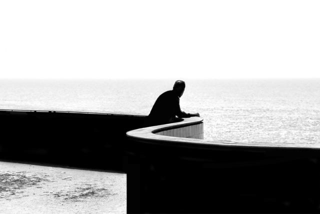 , 'Event horizon #1,' 2017, Artscape