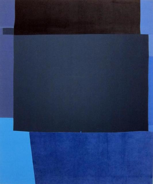 , 'Hoser,' 2015, Galerie Antoine Ertaskiran