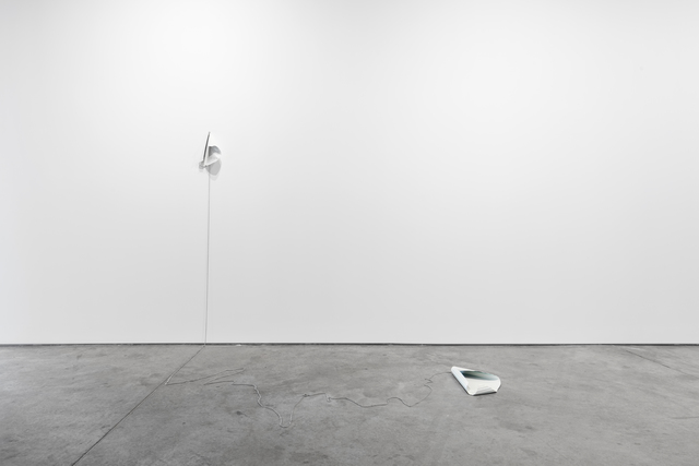 , 'Téléphone   Telephone,' 2018, PARISIAN LAUNDRY