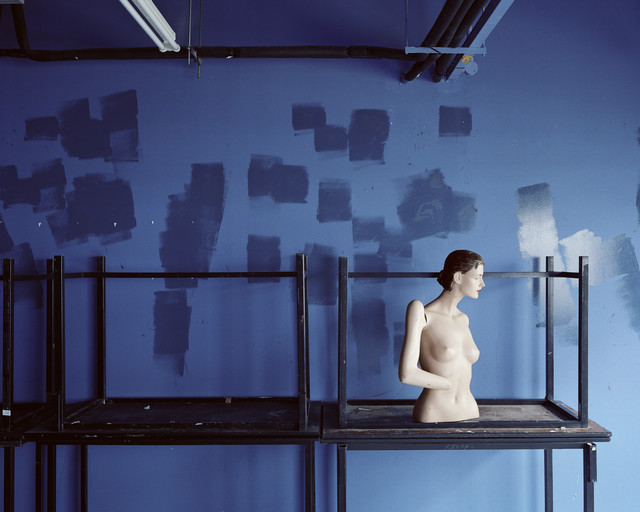 , 'Untitled #28,' 2007, Artify Gallery