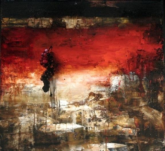, 'Untitled Vanitas,' 2006, Galerie de Bellefeuille